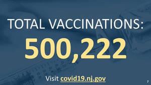 Carousel image ed8086e883f13d155737 e6e4892e3bf8fcc65631 58911cdc33efa26f9488 vaccinations 1 22