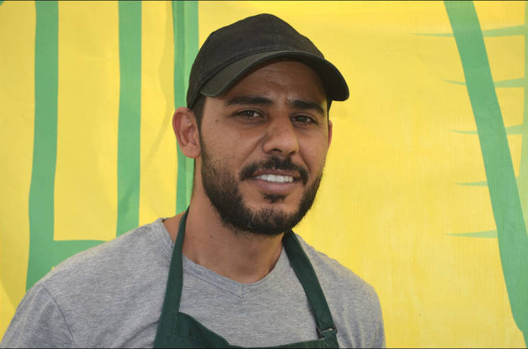 Vegan Shawarma Asaf Gali.png