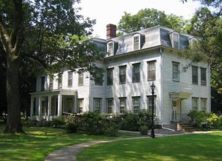 Vermuele Mansion.jpg