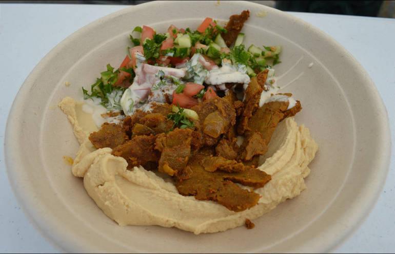 Vegan Shawarma vegan shawarma.png