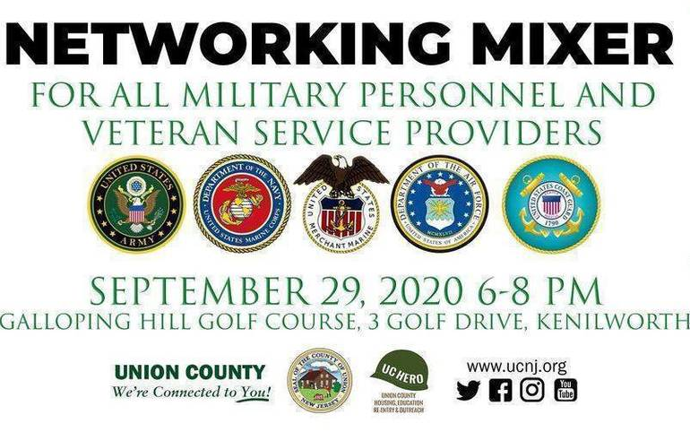 veterans mixer.jpg