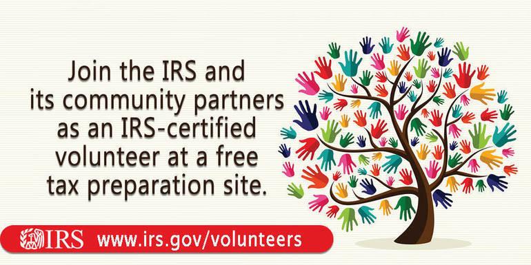 Vita-HandsTree volunteers.jpg