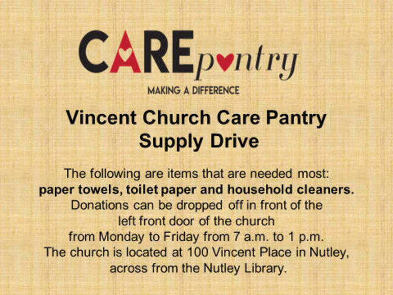 Vincent Care Pantry.png