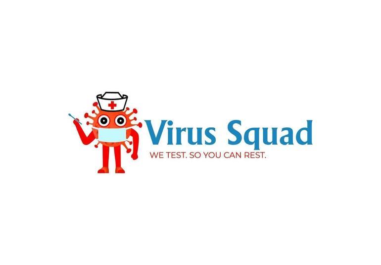 Best crop 435df7db3d5f7896a87f 98c9640997923ff96b72 652b30c856be9ad9c62b virus