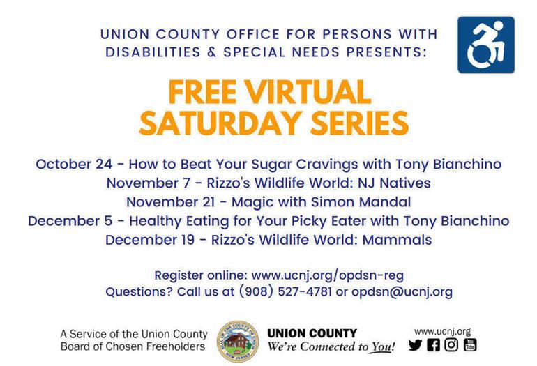 Virtual Saturdays flier.png