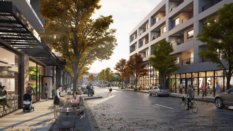 View_03-Streetscape_Morning-FINAL-01B-02 (1).jpg