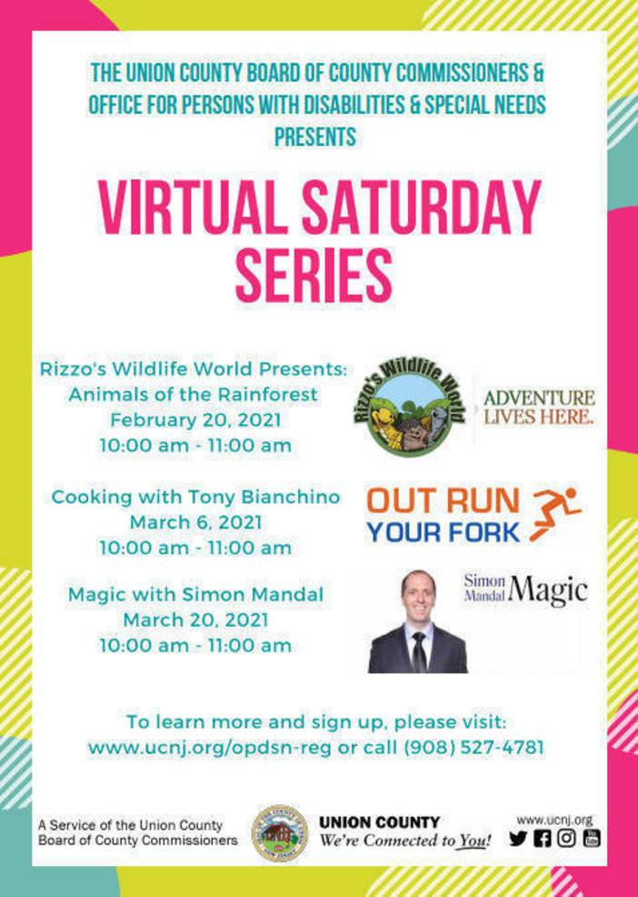 Virtual Saturdays Feb 20-Mar20.png