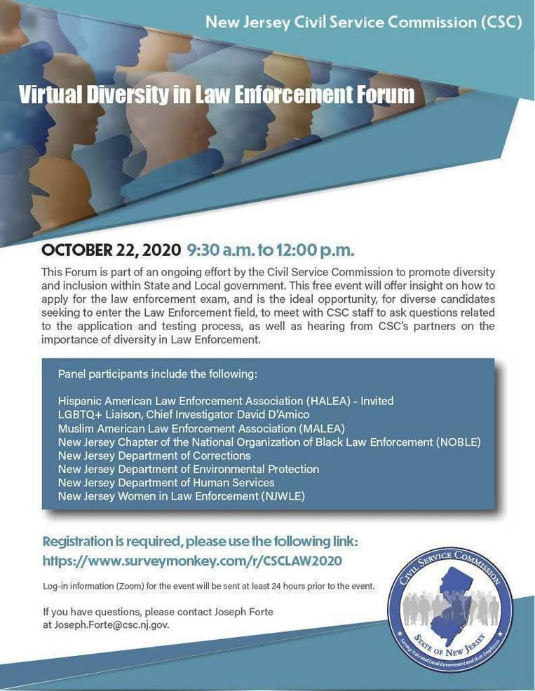 Virtual_Diversity_in_Law__Enforcement_Forum.jpg