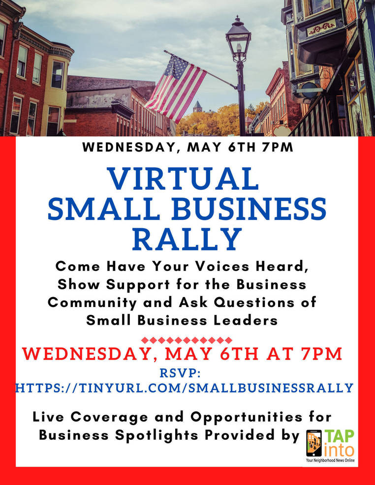 virtual small business rally.png