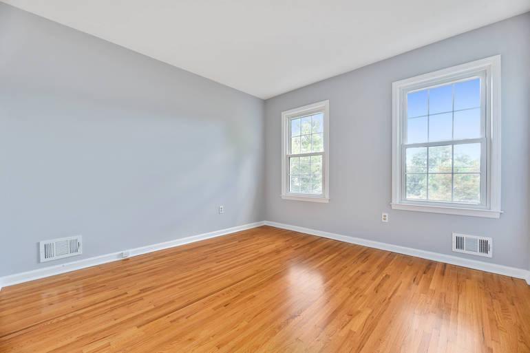 7A Doremus Street, Summit, NJ: $899,900