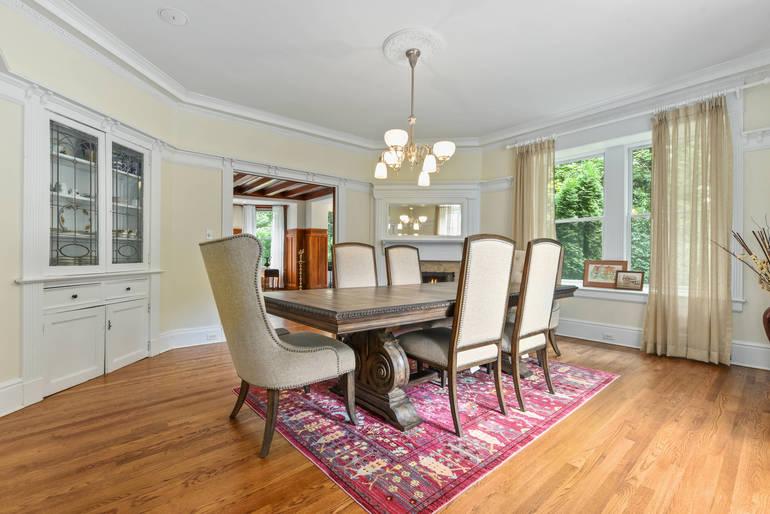 212 Summit Avenue, Summit, NJ:$1,785,000