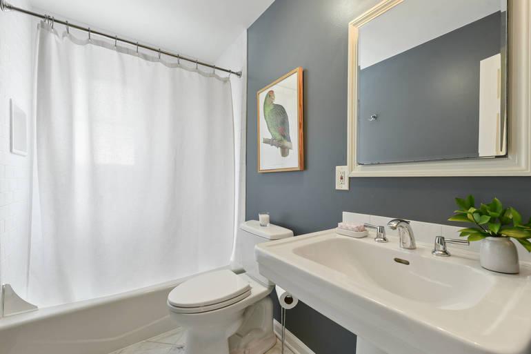 41 Webster Avenue, Summit, NJ: $879,000