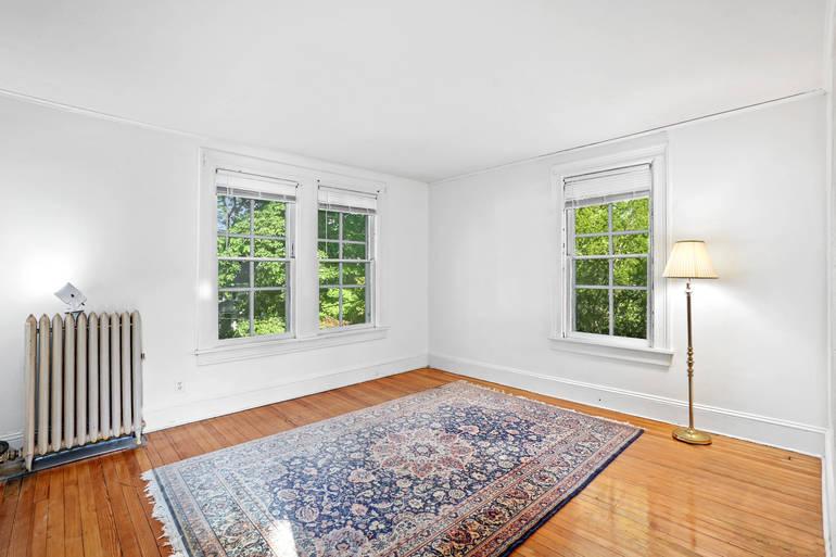 126 Mountain Avenue, Summit, NJ: $1,295,000