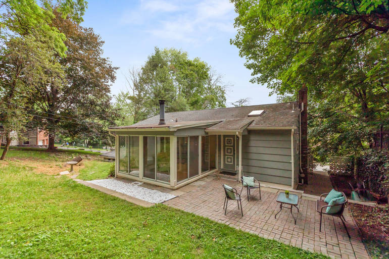 South Orange Ranch for Sale