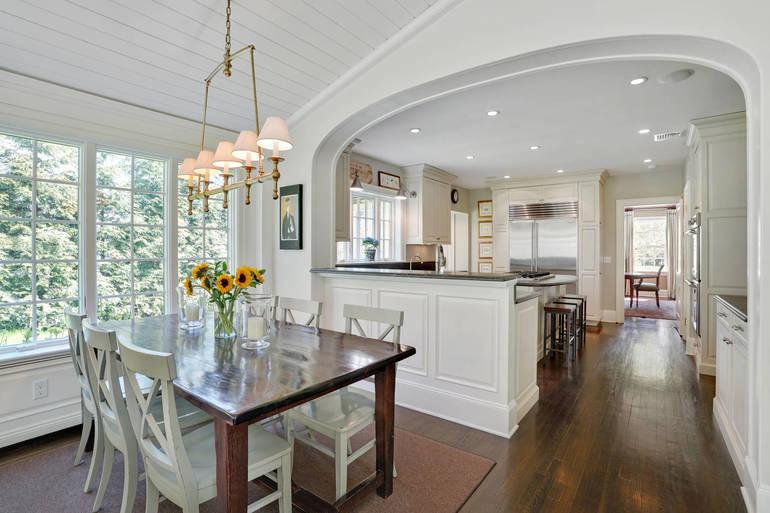 74 Essex Road, Summit, NJ: $3,295,000