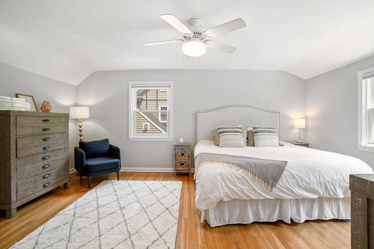 238 Blackburn Road, Summit, NJ: $889,000