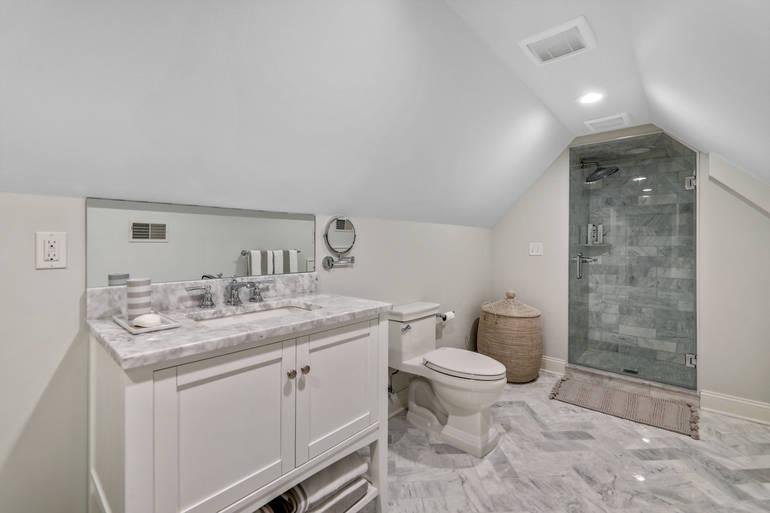 60 Oak Ridge Avenue, Summit, NJ: $2,899,000