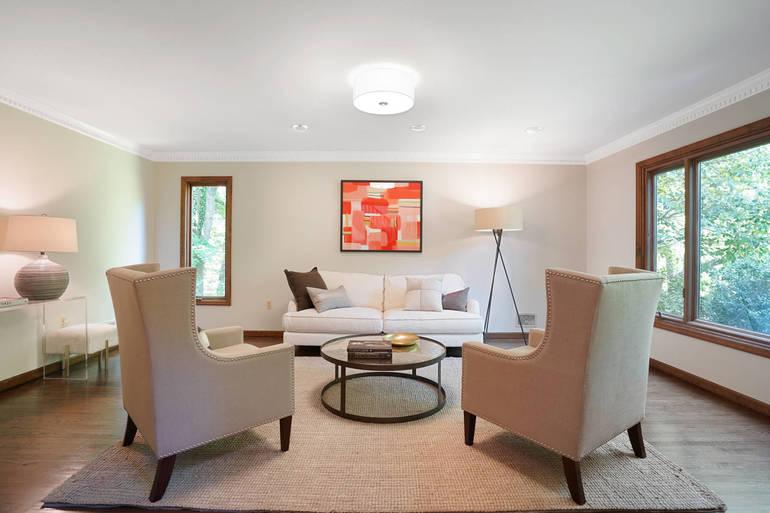 140 Mountain Avenue, New Providence Boro, NJ: $1,150,000