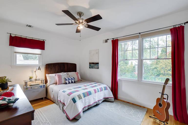 15 Brainerd Road, Summit, NJ:$1,175,000