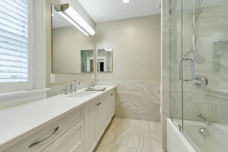 10 Ashland Road, Summit, NJ: $965,000