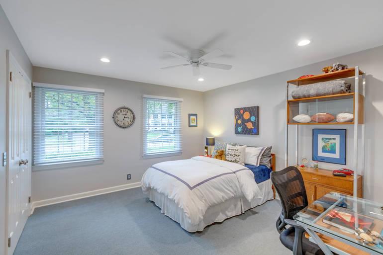 74 Rotary Drive, Summit, NJ: $1,295,000