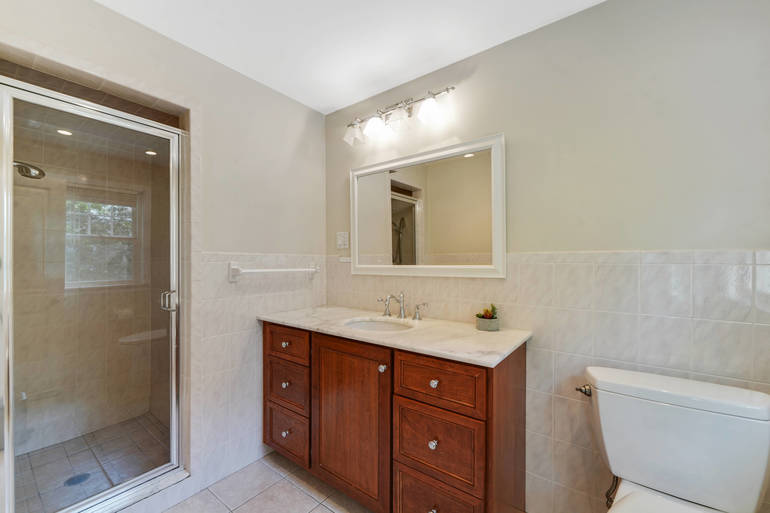 241 Ashland Road, Summit, NJ: $949,000