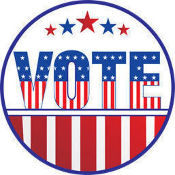 VOTE 2020.png