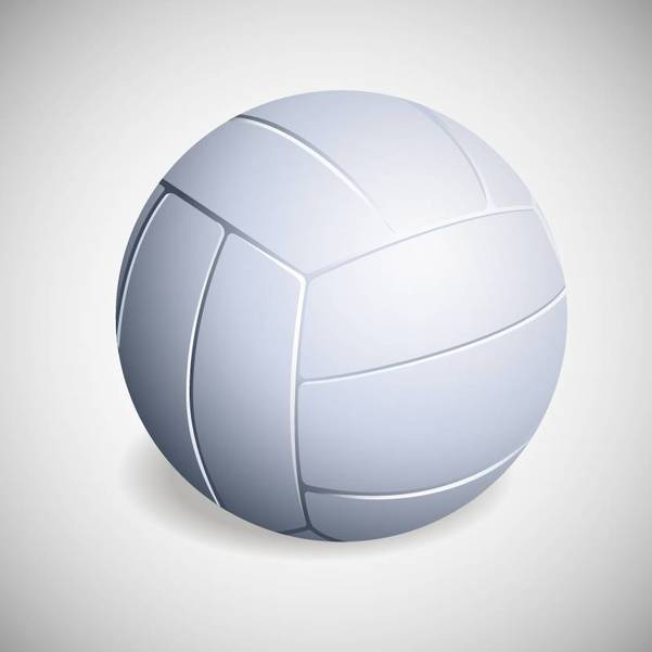 Morris County Tournament: Madison Volleyball Falls to Morris Knolls