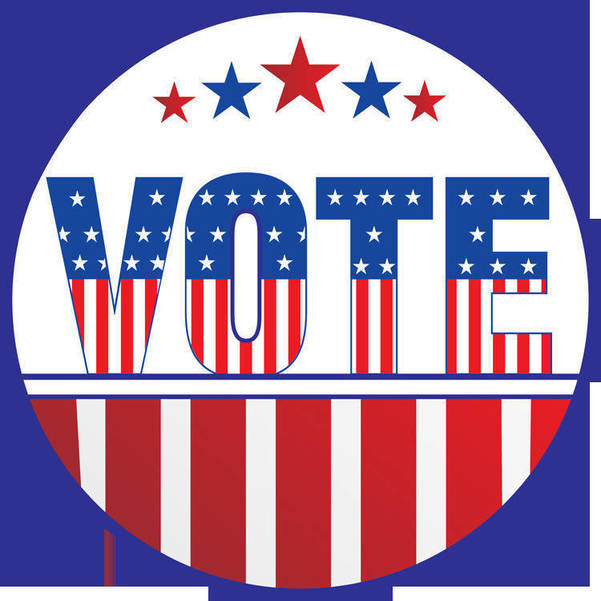 Vote clipart.png