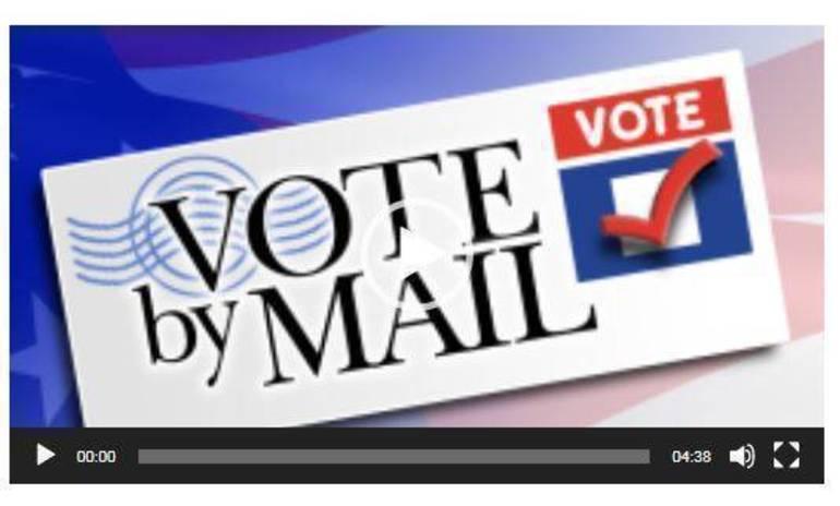 Vote by Mail video.JPG
