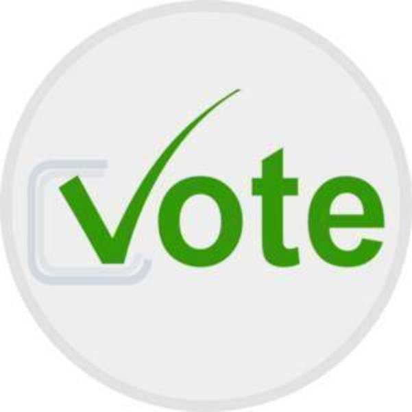 vote-button-md.jpg