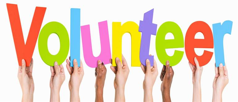 Become a Caring Contact Crisis Hotline Volunteer Listener: Training Begins March 12