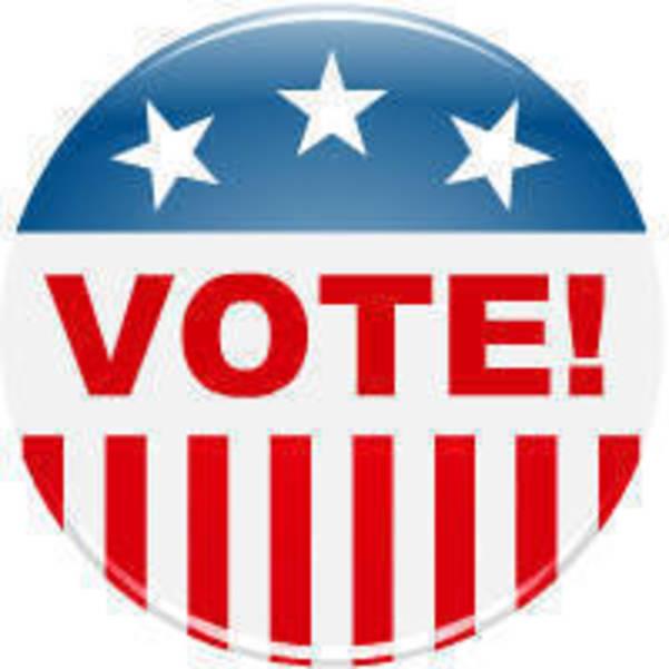 Vote (2).jpg