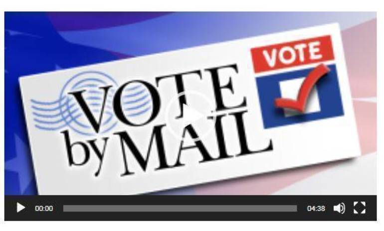 Vote by Mail video.JPG
