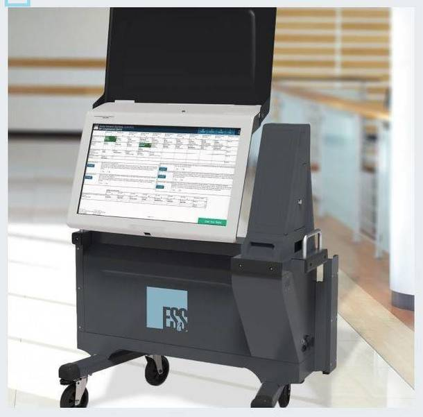 Voting-Machines (new Express XL).jpg