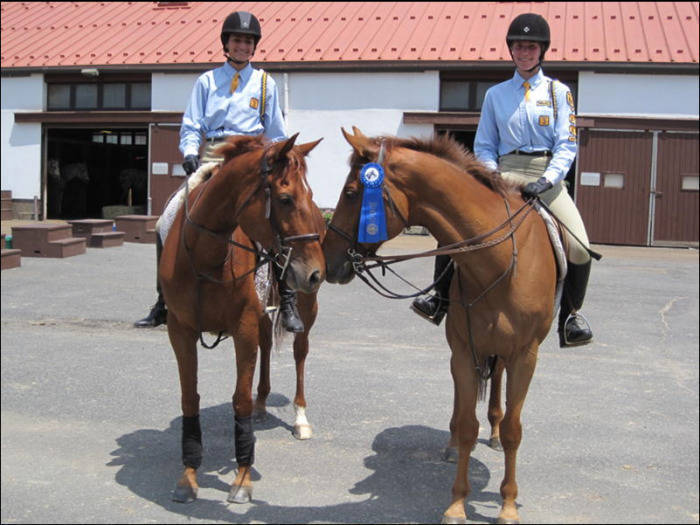 Watchung Stables Spring Troop Show.png