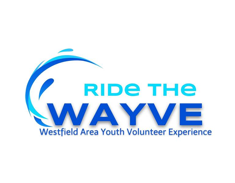 WAYVE Teen Foundation Board Announces $6,500 in Grant Awards to Union County Organizations