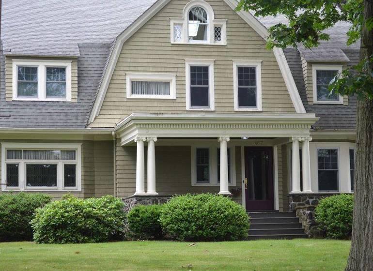 watcher house.JPG