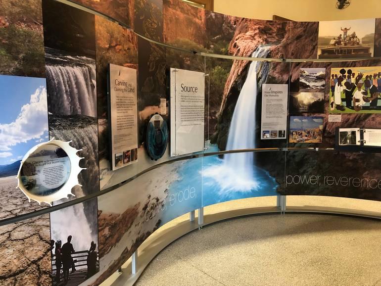Water-Ways exhibit at LHFECC.jpg