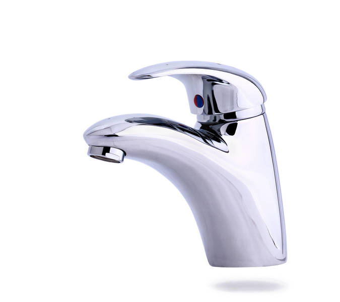 Township of Bloomfield NJ Water Update August 13, 2019
