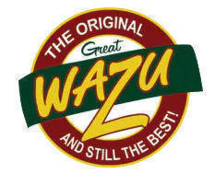 wazu.PNG
