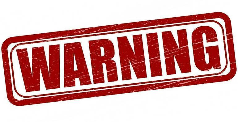 Piscataway Police: Be Aware of Coronavirus Scams