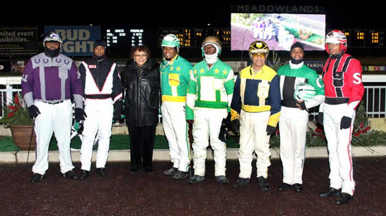 wb MLK Race 1 18 19.JPG