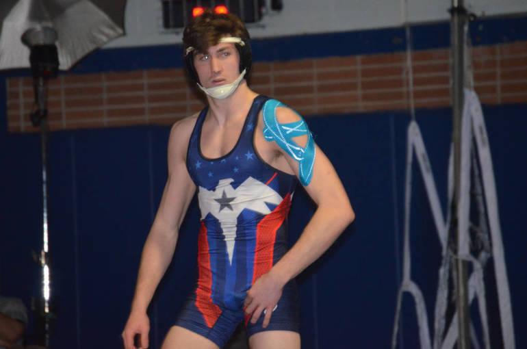 Westfield wrestler.png