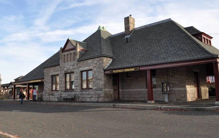 Westfield train station - Jackie Lieberman.png