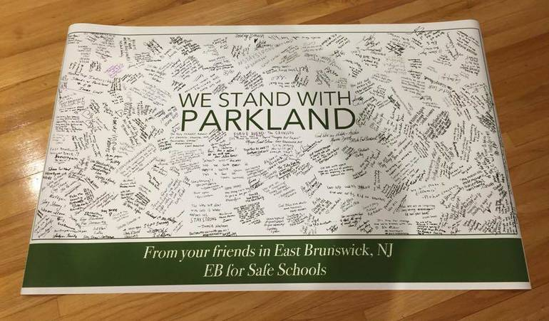 We Stand with Parkland.jpg