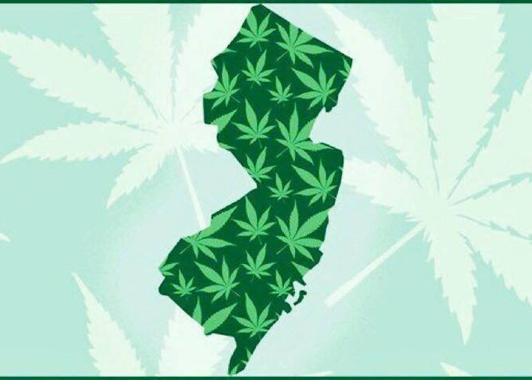 Puff, Puff, Passed! Murphy Signs Bills to Legalize Marijuana in NJ