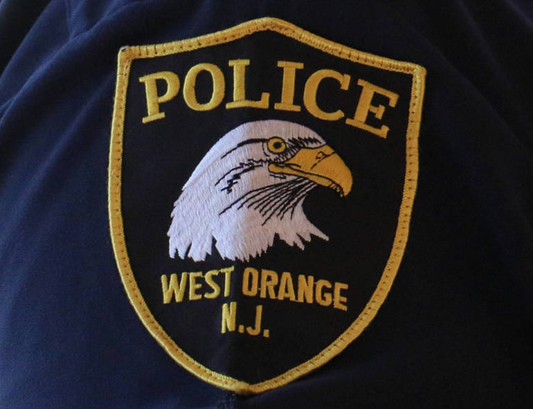 West Orange Police.png