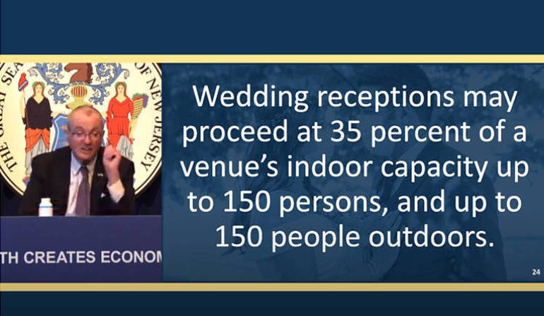 Wedding 303 (2).png