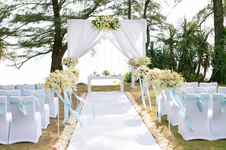 TAPinto Launches Milestones:  Wedding Announcements, Bar/Bat Mitzvahs, Graduations, Reunions and More